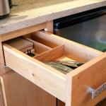 3-kitchen-tours-in-details1-15.jpg