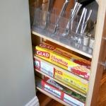 3-kitchen-tours-in-details1-16.jpg