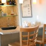 3-kitchen-tours-in-details1-2.jpg