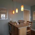 3-kitchen-tours-in-details1-3.jpg