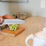 3-kitchen-tours-in-details1-4.jpg