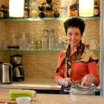 3-kitchen-tours-in-details1-7.jpg
