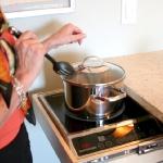 3-kitchen-tours-in-details1-9.jpg