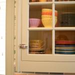 3-kitchen-tours-in-details2-11.jpg