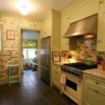 3-kitchen-tours-in-details2-3.jpg