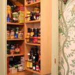 3-kitchen-tours-in-details2-4.jpg