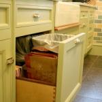 3-kitchen-tours-in-details2-6.jpg