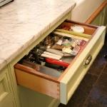 3-kitchen-tours-in-details2-7.jpg