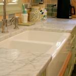 3-kitchen-tours-in-details2-9.jpg