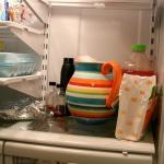 3-kitchen-tours-in-details2-13.jpg