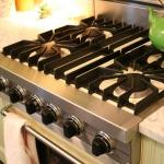 3-kitchen-tours-in-details2-14.jpg