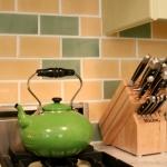 3-kitchen-tours-in-details2-15.jpg