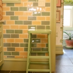 3-kitchen-tours-in-details2-19.jpg