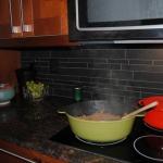 3-kitchen-tours-in-details3-10.jpg