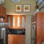 3-kitchen-tours-in-details3-4.jpeg