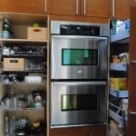 3-kitchen-tours-in-details3-5.jpg
