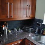3-kitchen-tours-in-details3-7.jpeg