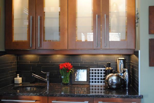 кухни икеа фото - фотография 5.