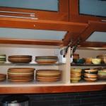3-kitchen-tours-in-details3-14.jpeg
