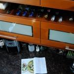 3-kitchen-tours-in-details3-15.jpeg
