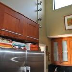 3-kitchen-tours-in-details3-16.jpg