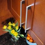 3-kitchen-tours-in-details3-19.jpg