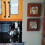 3-kitchen-tours-in-details3-20.jpg