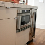 3-kitchen-tours-in-feminine-techno1-10.jpg