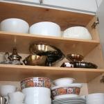 3-kitchen-tours-in-feminine-techno1-11.jpg