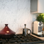 3-kitchen-tours-in-feminine-techno1-4.jpg