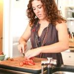 3-kitchen-tours-in-feminine-techno2-12.jpg