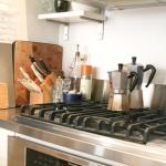 3-kitchen-tours-in-feminine-techno2-2.jpg