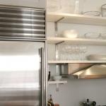 3-kitchen-tours-in-feminine-techno2-6.jpg