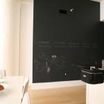 3-kitchen-tours-in-feminine-techno2-9.jpg