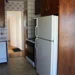 3-kitchen-tours-in-feminine-techno3-before2.jpg