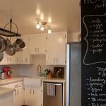 3-kitchen-tours-in-feminine-techno3-7.jpg