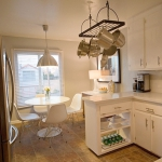 3-kitchen-tours-in-feminine-techno3-8.jpg