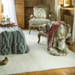 7-winter-tips-for-cozy-home2-8