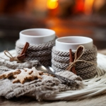 7-winter-tips-for-cozy-home3-3