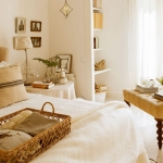 7-winter-tips-for-cozy-home4-6