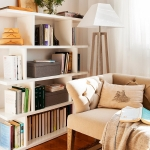 7-winter-tips-for-cozy-home5-7