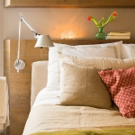 7-winter-tips-for-cozy-home5-8