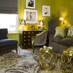 accent-metallic-in-livingroom10.jpg