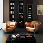 accent-metallic-in-livingroom12.jpg