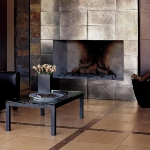 accent-metallic-in-livingroom5.jpg