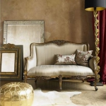 accent-metallic-in-livingroom8.jpg