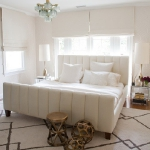 accent-metallic-in-bedroom6.jpg