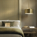 accent-metallic-details3.jpg
