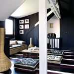 achromatic-inspire-home-tours1-2.jpg