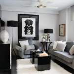 achromatic-inspire-home-tours3-1.jpg